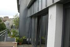 Vorsatz_Raffstore_Leibung_1m