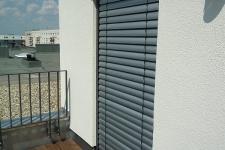 Vorsatz_Raffstore_Leibung_5m