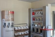 Ausstellung Ketzin