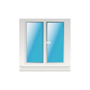Marken bauelemente marken bauelemente for Fenster marken