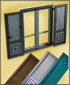 Fensterklappladen marken bauelemente for Fenster marken