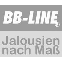 BB-LINE