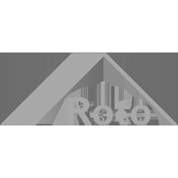 Roto - Der Fensterladenbeschlag